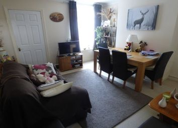 Thumbnail 2 bed property to rent in Ivy Villas, Blake Street, Mansfield Woodhouse, Mansfield