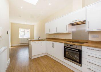 Thumbnail 1 bedroom flat for sale in Churchill Mews, Croydon
