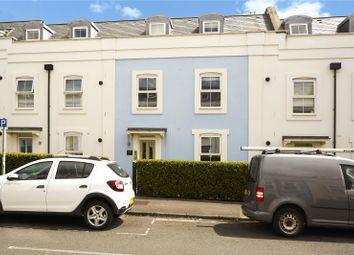Gooding House, 2 Warren Road, Reigate, Surrey RH2. 2 bed flat for sale