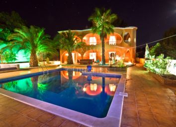 Thumbnail 7 bed villa for sale in Armação De Pêra, Armação De Pêra, Silves
