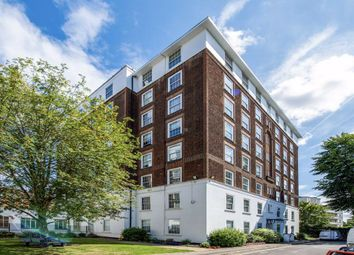 4 bed flat for sale in Fitzjames Avenue, London W14