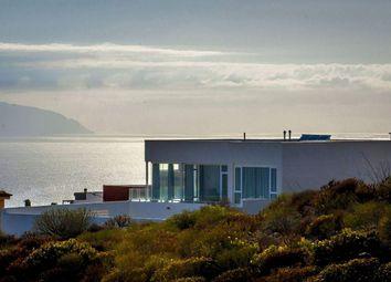 Thumbnail 3 bed villa for sale in Adeje, Santa Cruz De Tenerife, Spain