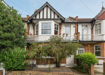 Thumbnail 2 bed property for sale in Stanton Road, London