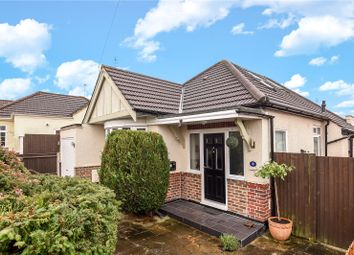 Thumbnail 3 bed detached bungalow for sale in Fairfield Avenue, Ruislip