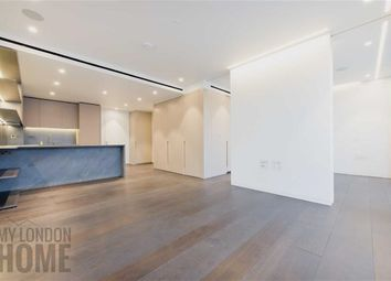 Thumbnail 1 bed flat for sale in Nova Building, Buckingham Palace Road, Victoria, London