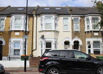 Thumbnail 5 bed terraced house for sale in Stratford, London, England