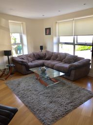 Thumbnail 1 bed flat to rent in Ravenscroft Avenue, Golders Green