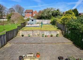 3 bed semi-detached house for sale in Petworth Road, Brighton, East Sussex BN1