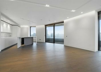 Thumbnail 3 bed flat for sale in Riverwalk East, 161 Millbank, Westminster