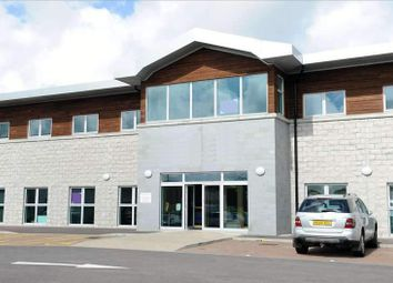 Serviced office to let in Kingseat Avenue, Kingseat, Newmachar, Aberdeen AB21