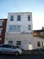 Thumbnail 4 bedroom maisonette for sale in Durham Rise, London