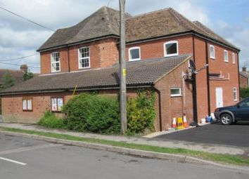 Thumbnail 1 bedroom flat to rent in Winchester Road, Bishops Waltham