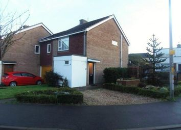 Thumbnail 2 bed property to rent in Hereford Road, Colchester