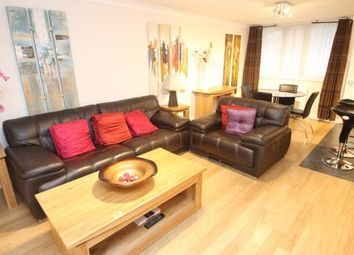 Thumbnail 2 bed flat for sale in Melbourne Court, Howard Street, Newcastle Upon Tyne, Tyne And Wear