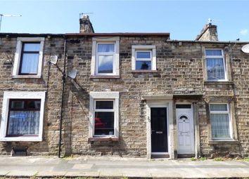 Thumbnail 3 bed terraced house for sale in Garnet Street, Lancaster