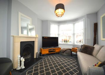 Thumbnail 2 bed semi-detached house to rent in Cromwell Road, Maidenhead