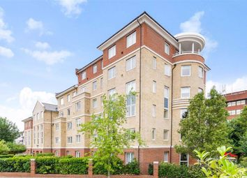 Thumbnail 1 bed flat for sale in Newman Court, Bromley, Kent