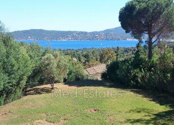 Thumbnail 4 bed villa for sale in Grimaud, Var, Provence-Alpes-Côte D'azur