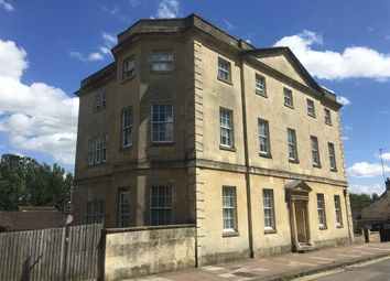 Thumbnail 2 bed flat for sale in St Mary Street, Chippenham, Wiltshire