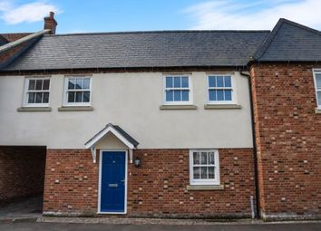 Thumbnail 3 bed terraced house for sale in Kings Lynn, Norfolk, 18 All Saints Street