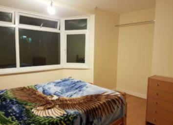 Thumbnail 5 bed end terrace house for sale in Elmgate Avenue, Feltham