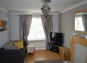 Thumbnail 3 bedroom terraced house for sale in Worle Moor Road, Weston Village, Weston-Super-Mare