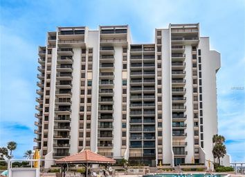 Thumbnail 2 bed property for sale in 440 South Gulfview Boulevard, Clearwater, Florida, United States Of America