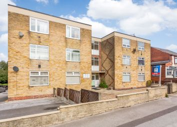 1 bed flat for sale in Huddersfield Road, Barnsley S75
