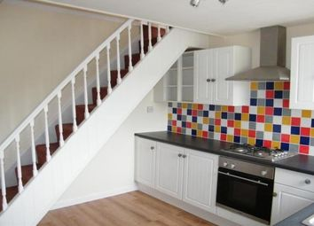 Thumbnail 2 bed cottage to rent in Crag Bank Road, Carnforth