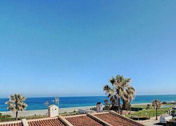 Thumbnail Semi-detached house for sale in 29691 Manilva, Málaga, Spain