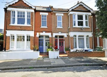 3 bed maisonette to rent in Lyric Road, Barnes SW13