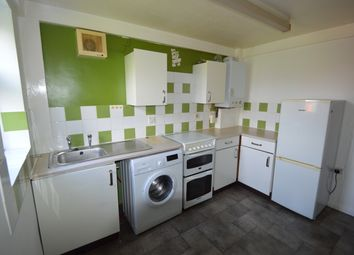 Thumbnail 2 bed flat for sale in Bredbury Road, Fallowfield