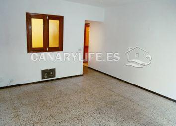 Thumbnail Block of flats for sale in El Tablero, El Tablero, San Bartolomé De Tirajana