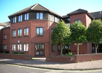 Thumbnail 1 bed flat to rent in Stadium Road, Southend-On-Sea