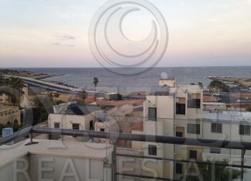 Thumbnail 2 bed town house for sale in Bahar Ic-Caghaq, Malta