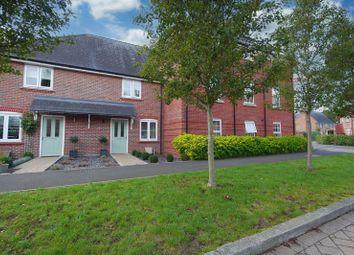 Bellamy Way, Crowmarsh Gifford, Wallingford OX10, oxfordshire property