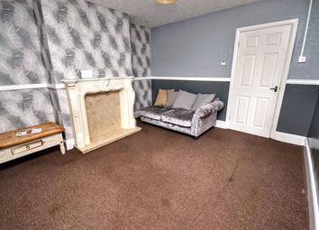 2 bed flat for sale in Grimsby Road, Cleethorpes DN35