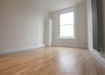 Thumbnail 2 bed flat to rent in Winchester Road, Swiss Cottage, London