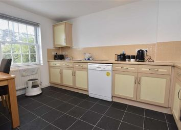 Thumbnail 2 bed end terrace house for sale in Magazine Road, Shoeburyness