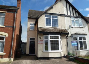Thumbnail Room to rent in Bolton Road, Wolverhampton, West Midlands