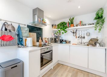 Thumbnail 2 bed property for sale in Barmouth Road, Wandsworth, London