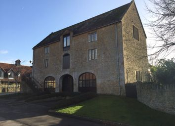 Thumbnail 2 bed flat for sale in Hayes End Manor, South Petherton