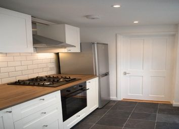 Thumbnail 2 bed property to rent in Queens Road, Croydon
