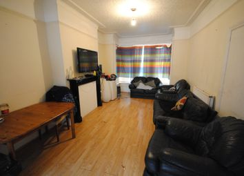 Thumbnail 7 bed terraced house to rent in 83 Headingley Mount, Headingley