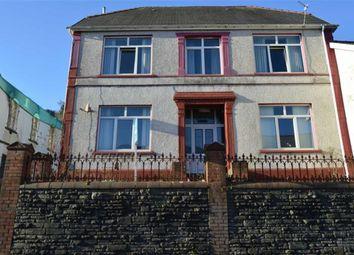Thumbnail 5 bed semi-detached house for sale in Pen Y Dyffryn, Swansea Road, Merthyr Tydfil