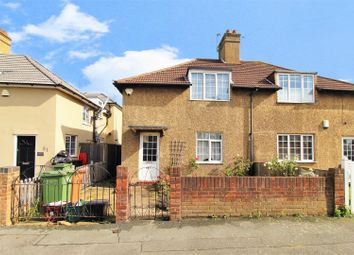 Thumbnail 3 bed property for sale in Northumberland Way, Erith