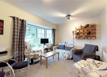 Thumbnail 2 bedroom flat to rent in Cavendish Road, Brondesbury