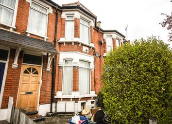 Thumbnail 1 bed semi-detached house to rent in Dover Road, London