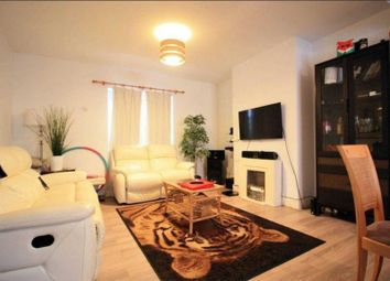 Thumbnail 3 bed semi-detached house to rent in Lindsey Road, Dagenham