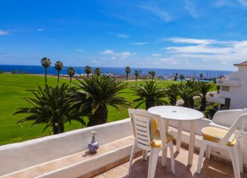 Thumbnail 1 bed apartment for sale in Amarilla Golf, Pebble Beach, Spain